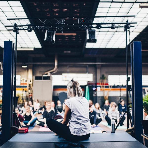 cours-yoga-entreprise