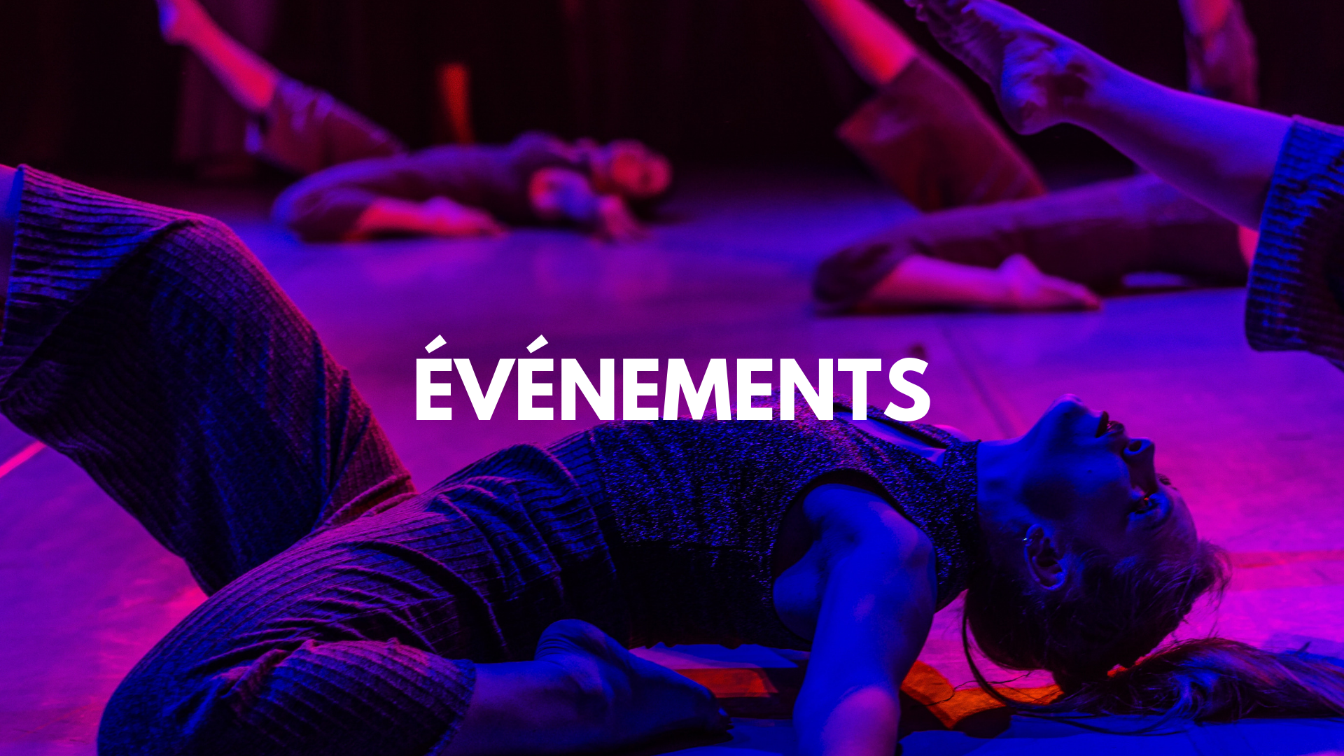 yoga-evenement-granville-new-mood